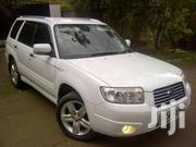 Subaru Forester On Sale | Cars for sale in Nyandarua, Karau