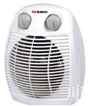 Room Heaters-safe And Effective | Home Appliances for sale in Nairobi, Nairobi Central