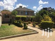 5 BR Bungalow Syokimau | Houses & Apartments For Sale for sale in Nairobi, Nairobi South