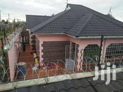 3 Bedroom Bungalow Master en Suite for Sale | Houses & Apartments For Sale for sale in Nairobi, Parklands/Highridge