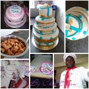 Cakes | Other Services for sale in Kajiado, Ongata Rongai