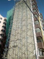 Scaffolding Frames | Building Materials for sale in Nairobi, Nairobi West