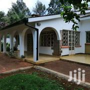 Own Compound 4BED Bungalow | Houses & Apartments For Rent for sale in Nairobi, Kileleshwa