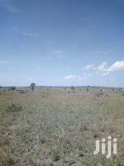 ISINYA Plots 700k | Land & Plots For Sale for sale in Kajiado, Kaputiei North