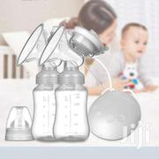Double Electric Breast Pump | Toys for sale in Nairobi, Nairobi Central