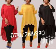 Unique Classic Tops | Clothing for sale in Nairobi, Nairobi Central