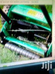 Manual Lawn Mower | Manufacturing Equipment for sale in Nyeri, Karatina Town
