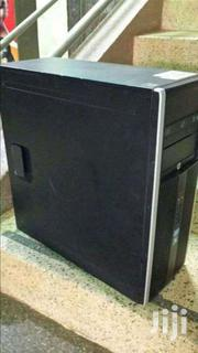 UK Used HP Compaq Core 2 Duo Tower 6000 Pro Desktop 250GB HDD   Laptops & Computers for sale in Nairobi, Nairobi Central