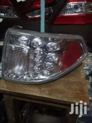 Subaru Impreza Tail Lights | Vehicle Parts & Accessories for sale in Nairobi, Ngara
