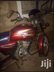 Good Condation | Motorcycles & Scooters for sale in Nairobi, Dandora Area II