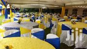 Weddings Decorations. | Party, Catering & Event Services for sale in Kiambu, Kikuyu