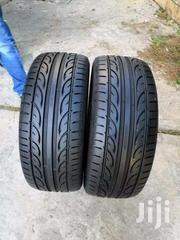 275/45/20 Forceum Tyres Is Made In Indonesia | Vehicle Parts & Accessories for sale in Nairobi, Nairobi Central