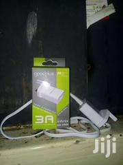 Infinix First Charger | Accessories for Mobile Phones & Tablets for sale in Nairobi, Nairobi Central