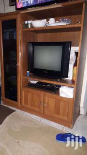 Tv  Cabinet | Furniture for sale in Nairobi, Mountain View