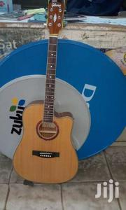 Semi Acoustic Guitar Gibson | Musical Instruments for sale in Nairobi, Nairobi Central
