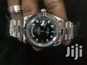 Rolex Day Date Mechanical Movement | Watches for sale in Nairobi, Nairobi Central