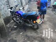 Make; Pioneer BOXER, Rating; 150cc Turbo, Date Of Reg: 06/01/2017 | Motorcycles & Scooters for sale in Nairobi, Baba Dogo