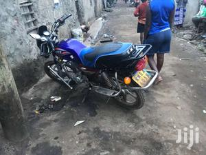 150cc turbo