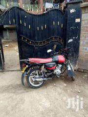 Boxer 150cc | Motorcycles & Scooters for sale in Kajiado, Ongata Rongai