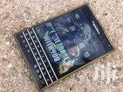Blackberry  Passport | Mobile Phones for sale in Nairobi, Nairobi Central