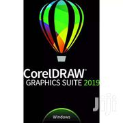 Coreldraw Graphics Suite 2019 | Software for sale in Nairobi, Nairobi Central