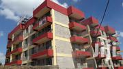 Rental Apartment For Sale | Houses & Apartments For Sale for sale in Nairobi, Karen