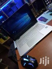 Hp Spectra X360   Laptops & Computers for sale in Nairobi, Nairobi Central