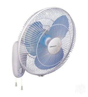 Classic Wall Fans Brand New High Quality,Order We Deliver