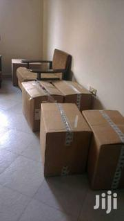 Devance Ventures Limited | Logistics Services for sale in Nairobi, Nairobi Central