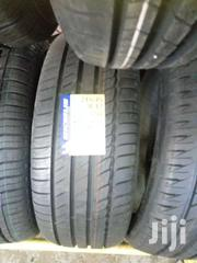 Tyre 245/45 R17 Michelin | Vehicle Parts & Accessories for sale in Nairobi, Nairobi Central
