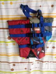Floater Vest For Children | Clothing for sale in Mombasa, Mkomani