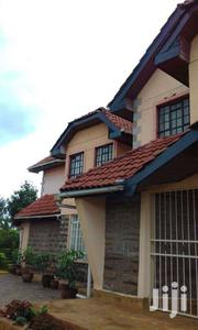 4 Bedroom, Town House, All Ensuite (Runda) | Houses & Apartments For Sale for sale in Nairobi, Nairobi Central
