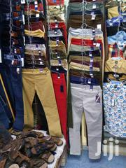 Khaki Trousers | Clothing for sale in Nairobi, Mathare North