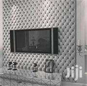 WALL PAPER | Home Accessories for sale in Nairobi, Nairobi Central
