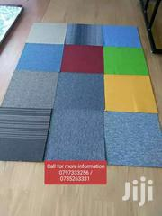 CARPET TILES AVAILABLE IN ALL COLORS | Building Materials for sale in Nairobi, Imara Daima