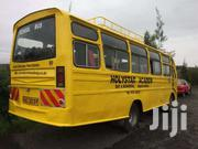 A School Bus | Cars for sale in Kajiado, Ongata Rongai