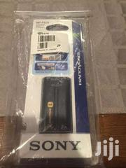 Original Sony NP-F570 L Series Info Lithium Battery For Sony Cameras | Computer Accessories  for sale in Nairobi, Nairobi Central