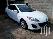 Mazda Axella 2012 Model 1500cc Auto | Cars for sale in Nairobi, Makina