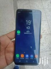 Samsung S8 Blue 64GB | Mobile Phones for sale in Uasin Gishu, Ainabkoi/Olare