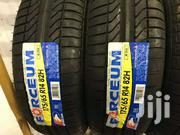 175/65/14 Forceum Tyres Is Made In Indonesia | Vehicle Parts & Accessories for sale in Nairobi, Nairobi Central