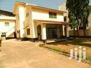 House For Sale In Nyali | Houses & Apartments For Sale for sale in Kilifi, Malindi Town