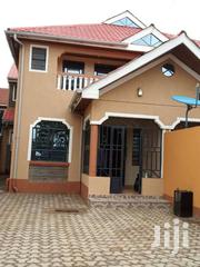 Letting A 4 Bedroom Maisonette Membly Estate | Houses & Apartments For Rent for sale in Kiambu, Township C