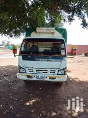 Isuzu Npr | Trucks & Trailers for sale in Uasin Gishu, Racecourse