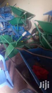 Chainlink, Wheelbarrows And Speeds | Garden for sale in Machakos, Syokimau/Mulolongo
