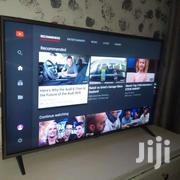 Original LG Smart TV Made In Korea | TV & DVD Equipment for sale in Nairobi, Parklands/Highridge