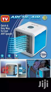 Arctic Air Cooler | Home Appliances for sale in Nairobi, Nairobi Central