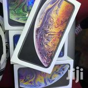 iPhone Xs Max 256GB   Mobile Phones for sale in Nairobi, Nairobi Central