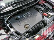 Toyota Genuine & Clean Valvematic Covers | Vehicle Parts & Accessories for sale in Nairobi, Nairobi Central