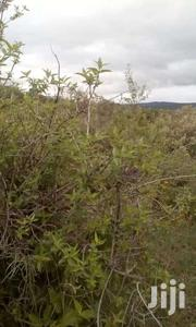 Agricultural Farm | Land & Plots For Sale for sale in Nakuru, Hells Gate