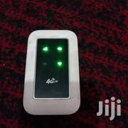 4g Mifi Router. | Computer Accessories  for sale in Nairobi, Kasarani